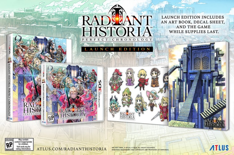 Radiant-Historia-Perfect-Chronology_2017_09-13-17_001