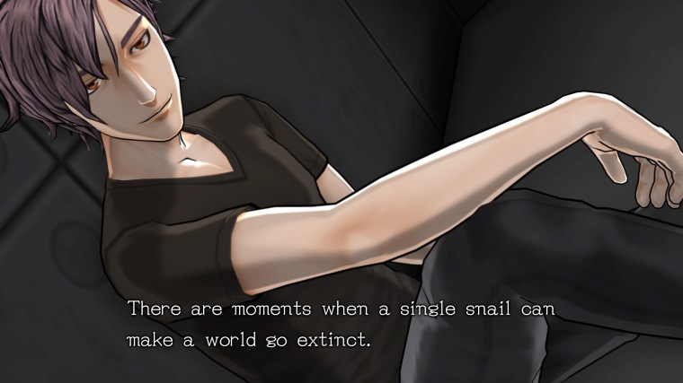 Zero Escape: Zero Time Dilemma_20170912032104