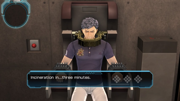 Zero Escape: Zero Time Dilemma_20170913121917