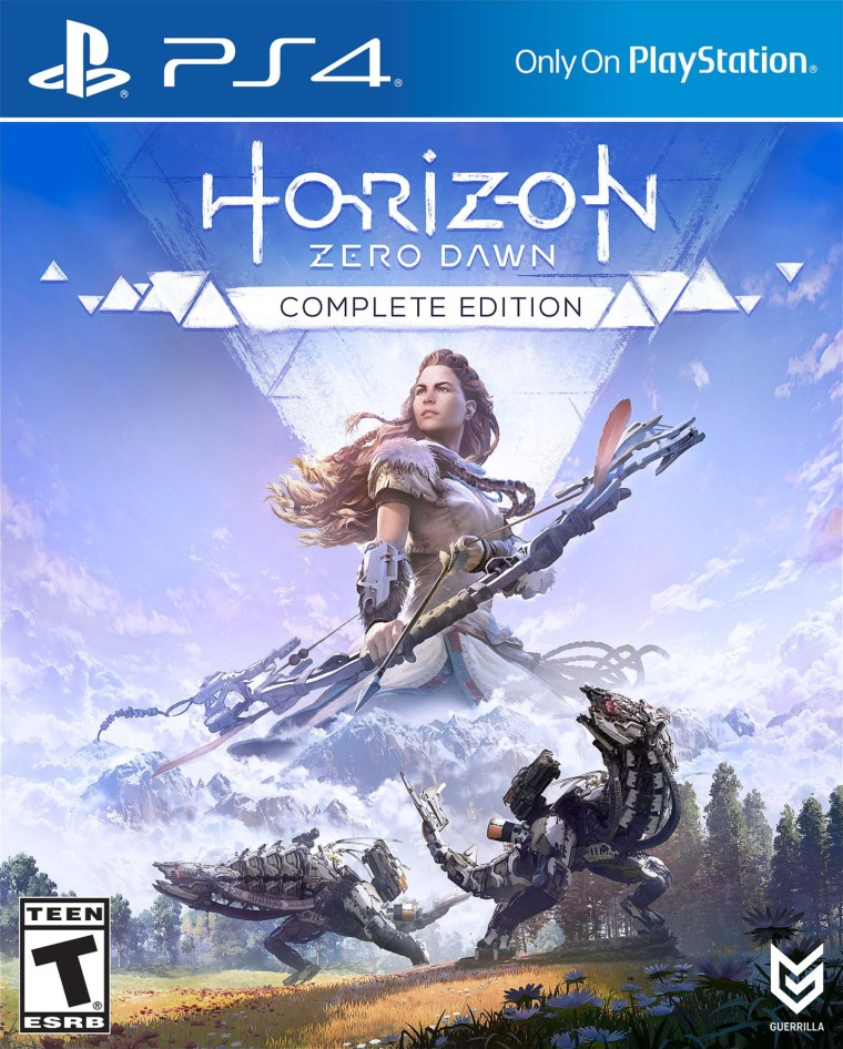 Horizon-Zero-Dawn-Complete-Ann_10-04-17.jpg