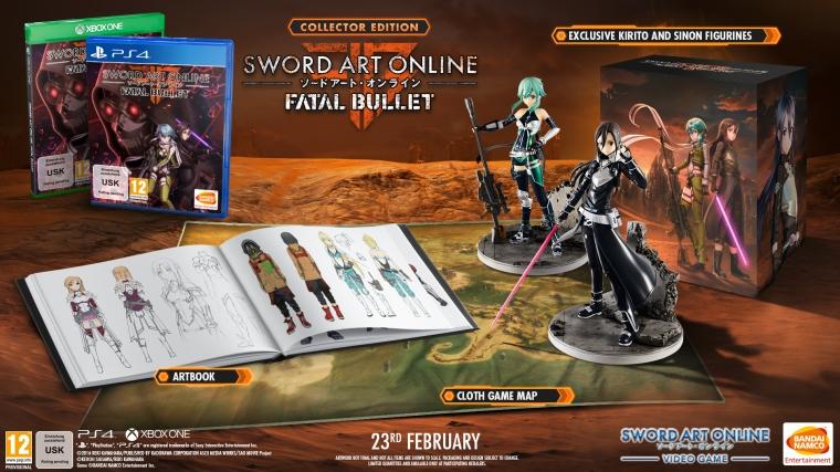 Sword-Art-Online-Fatal-Bullet_2017_10-25-17_025.jpg