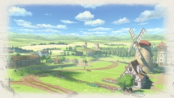 Valkyria-Chronicles-4_2017_11-19-17_002