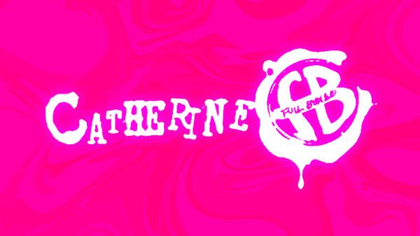 Catherine-FB-Ann_12-19-17.jpg