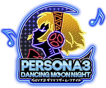 Persona-3-Dancing-Moon-Night_2017_12-24-17_003.png