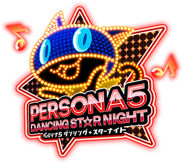 Persona-5-Dancing-Star-Night_2017_12-24-17_003.png