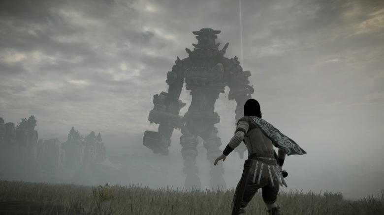 SHADOW OF THE COLOSSUS_20180208063602