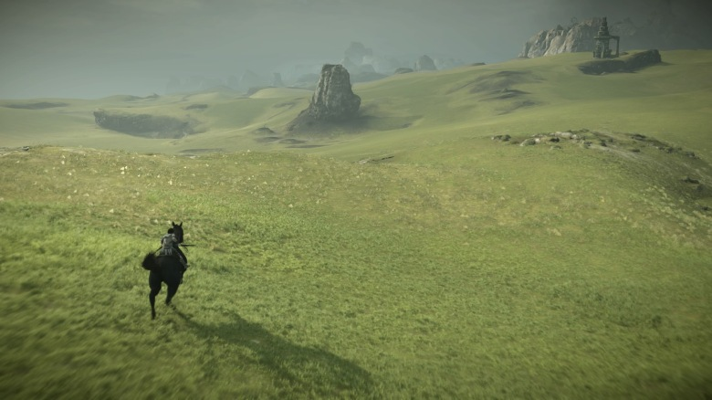 SHADOW OF THE COLOSSUS_20180209033218