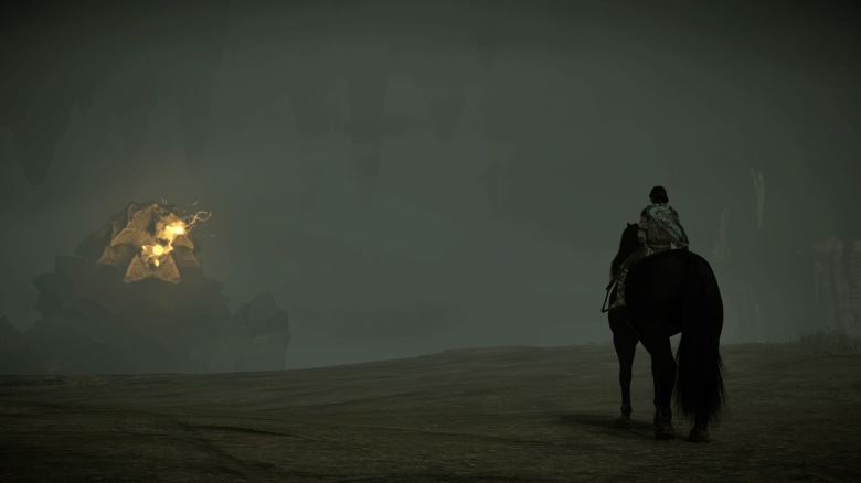 SHADOW OF THE COLOSSUS_20180209033541