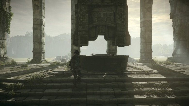 SHADOW OF THE COLOSSUS_20180209082600