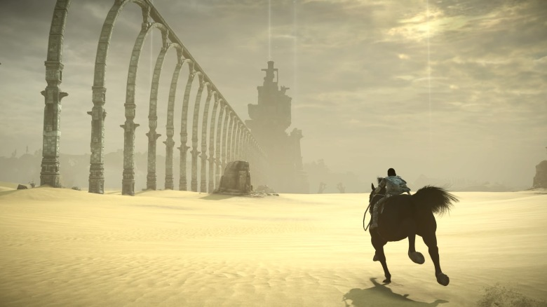 SHADOW OF THE COLOSSUS_20180210071951