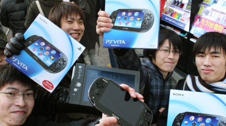 800_sony_ps_vita_japan_launch_ap_1112172.jpg
