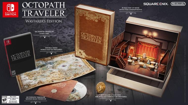 Octopath-Traveler_2018_03-08-18_001.jpg