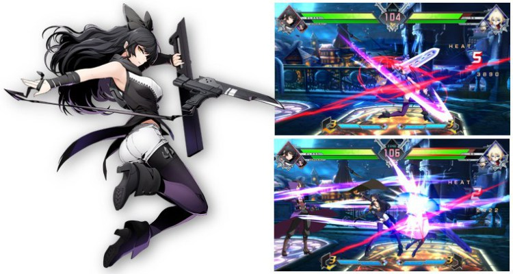 blazblue_cross_tag_blake.jpg