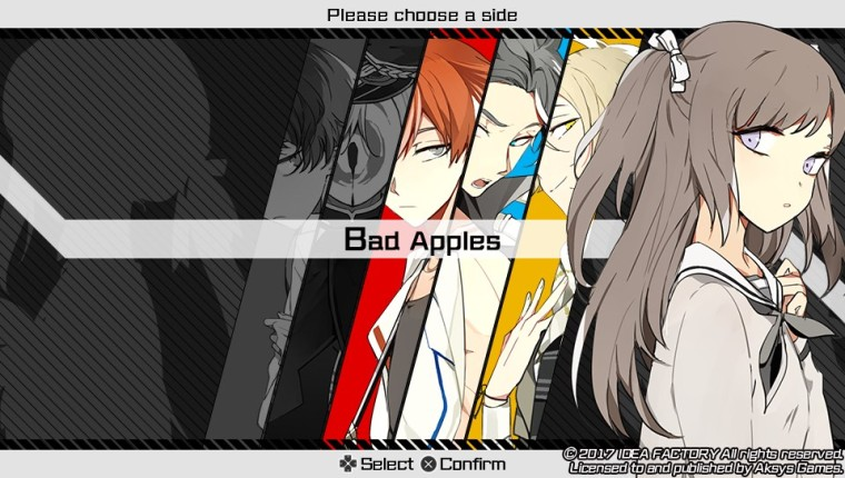 BAD APPLE WARS_1