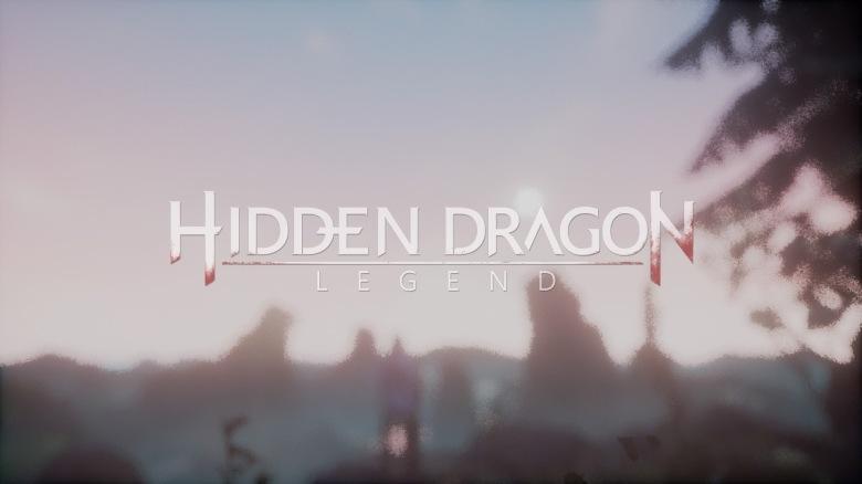 Hidden Dragon Legend_20180316221600