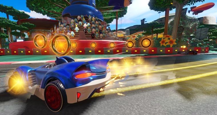Team-Sonic-Racing_2018_05-30-18_001