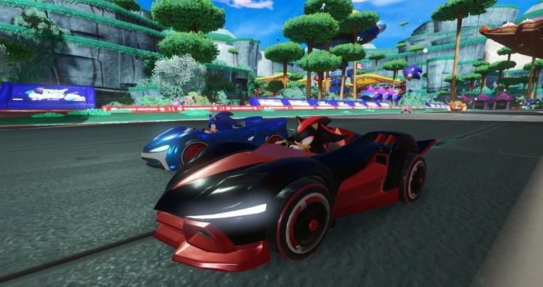 Team-Sonic-Racing_2018_05-30-18_002