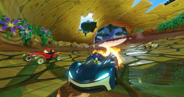 Team-Sonic-Racing_2018_05-30-18_003