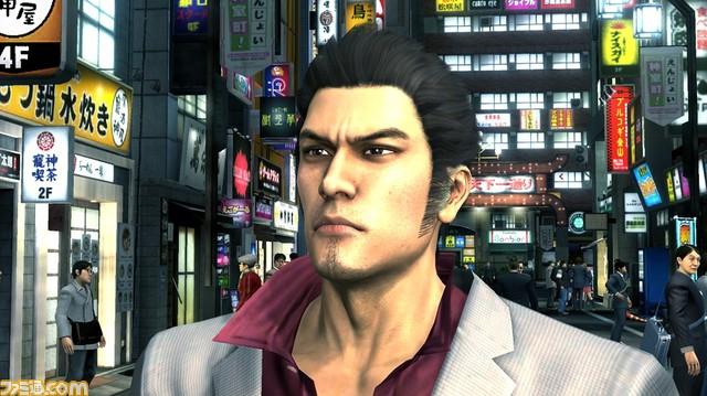 Yakuza-3-PS4_Fami-shot_05-22-18_001.jpg