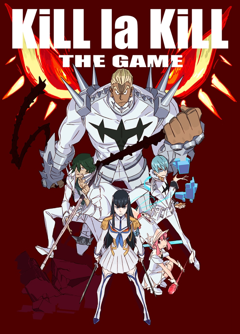 Kill-la-Kill-the-Game_2018_06-18-18_005