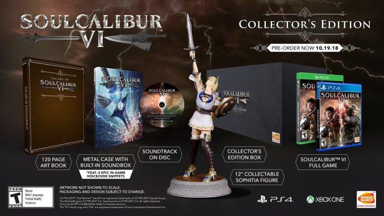 Soulcalibur-VI_2018_06-12-18_023