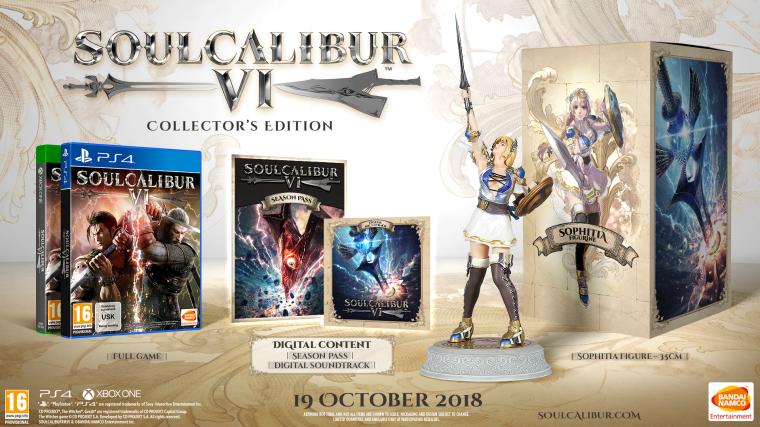 Soulcalibur-VI_2018_06-12-18_024.png