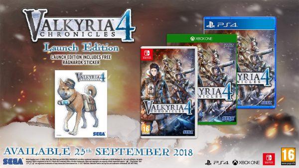 Valyria-Chronicles-4_2018_06-19-18_002-600x338.jpg