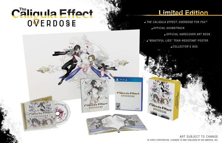 The-Caligula-Effect-Overdose-PS4-PC-Switch-confirmado-para-Europa-y-Norteamérica-730x472.jpg