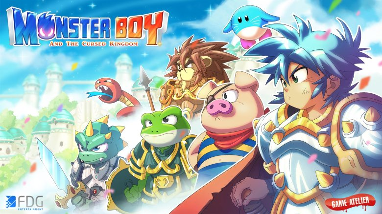 1471251073-monster-boy-and-the-cursed-kingdom