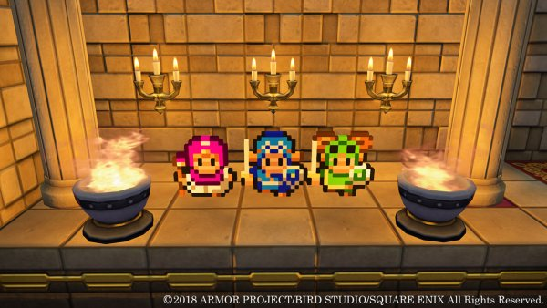 Dragon-Quest-Builders-2_2018_08-29-18_002.jpg