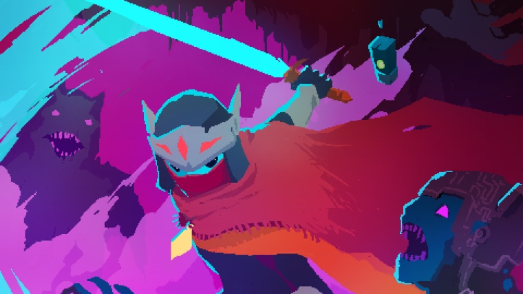 hyper_light_drifter_artwork_1