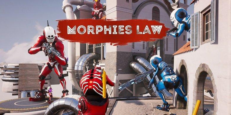 morphies-law-nintendo-switch_316581