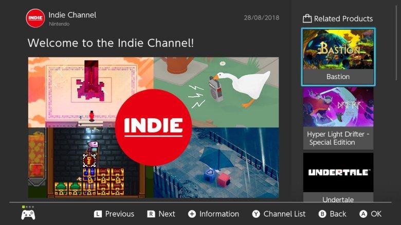 nintendo-switch-indie-channel-screenshot