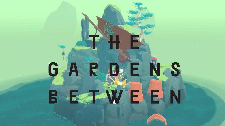 the-gardens-between-hero-shot