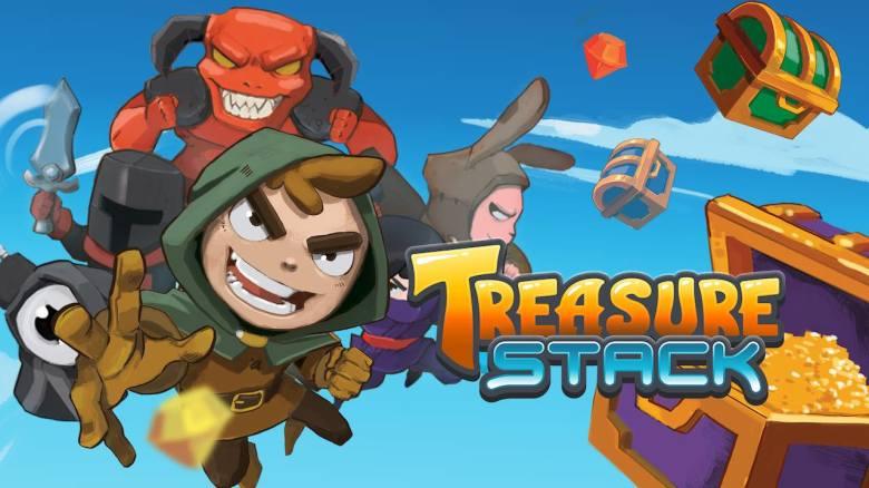 treasure-stack-artwork