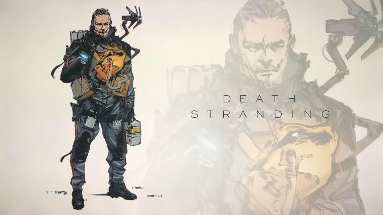 Death-Stranding-TGS18-Init_008.jpg
