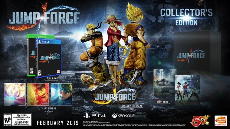 Jump-Force_2018_09-20-18_037.jpg