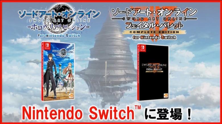 SAO-News_09-22-18_Switch.jpg