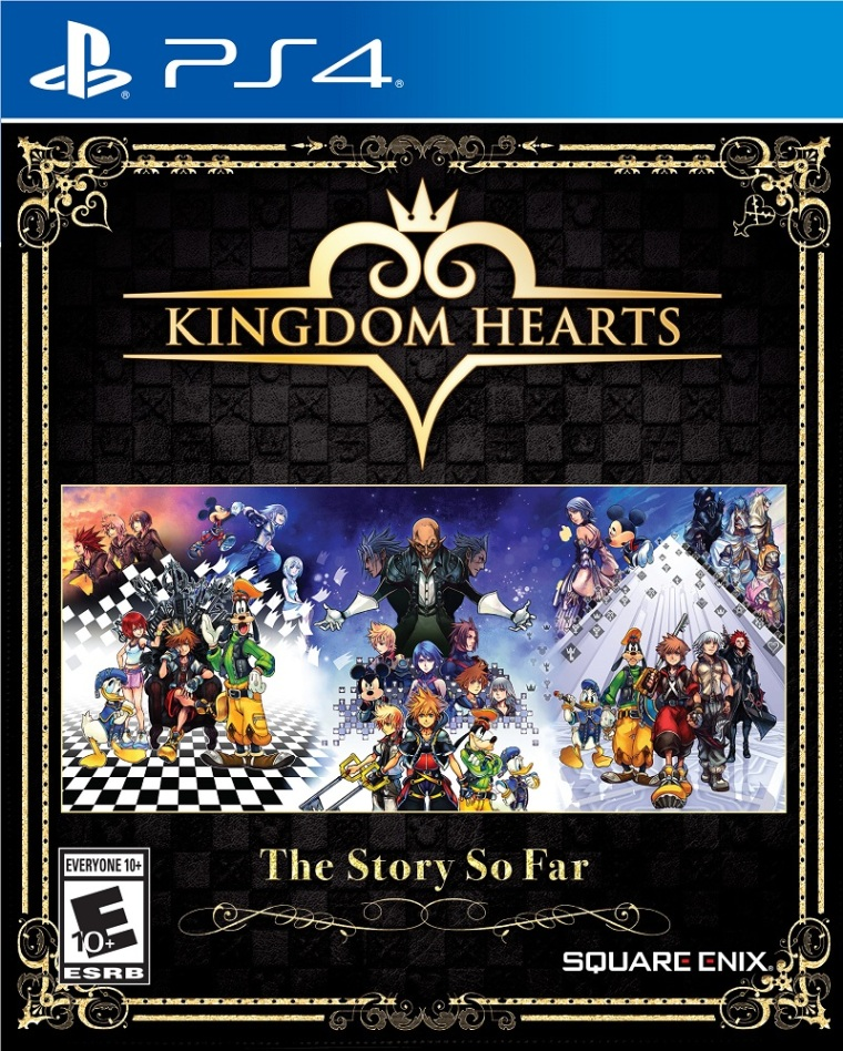 Kingdom-Hearts-The-Story-So-Far_2018_10-05-18_001.jpg