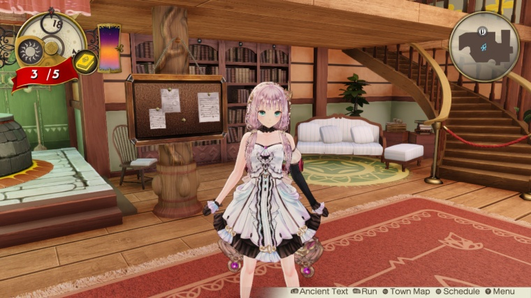 Atelier_Lulua 2019-05-30 22-45-37-072.jpg