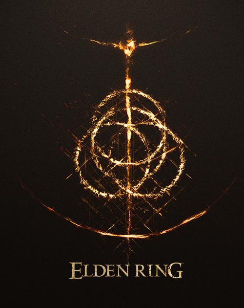 Elden-Ring_2019_06-07-19_001 (1)