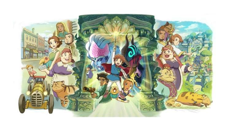 Ni-no-Kuni-Wrath-of-the-White-Witch-Remastered_2019_06-07-19_006 (1).jpg