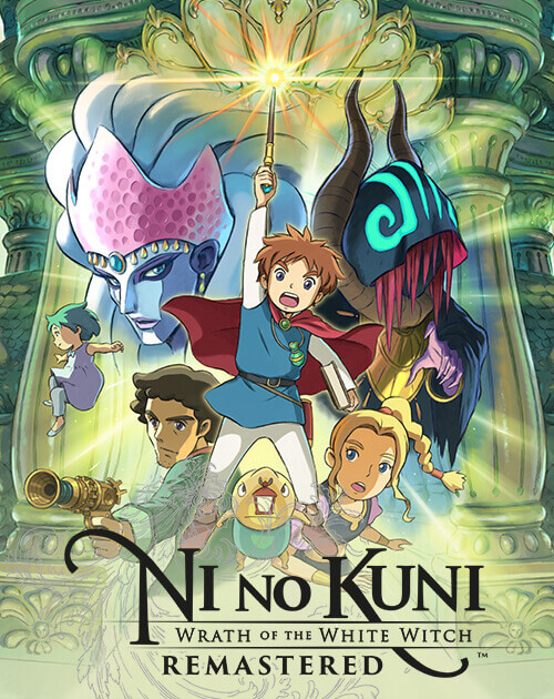 Ni-no-Kuni-Wrath-of-the-White-Witch-Remastered_2019_06-07-19_007a (1).jpg