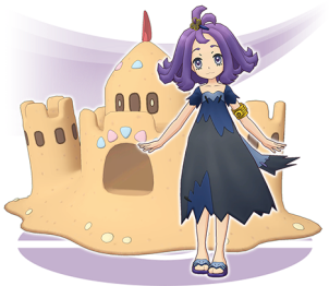 Pokemon-Masters_2019_06-27-19_007_600