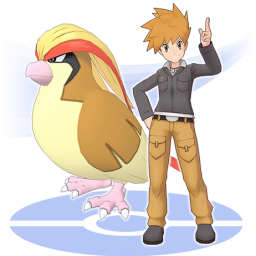 Pokemon-Masters_2019_06-27-19_009_600