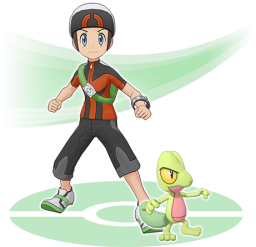 Pokemon-Masters_2019_06-27-19_010_600