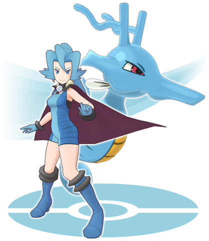 Pokemon-Masters_2019_06-27-19_012_600
