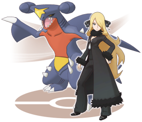Pokemon-Masters_2019_06-27-19_013_600