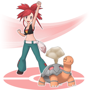 Pokemon-Masters_2019_06-27-19_014_600