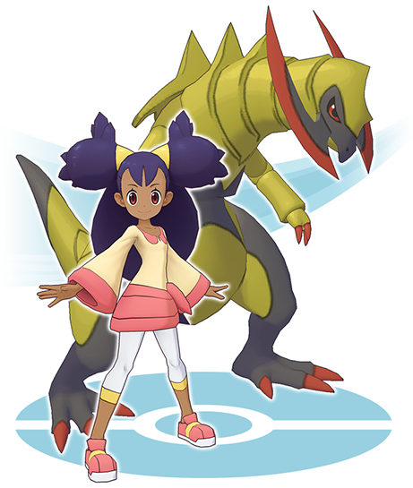 Pokemon-Masters_2019_06-27-19_015_600